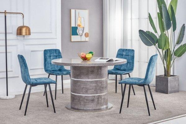 Beneton Round Table