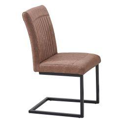 Bodo Chair