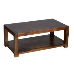 Connemara Coffee Table