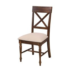 Dundee Dining Chair