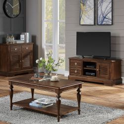 Dundee Dining Range