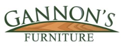 Gannons Furniture