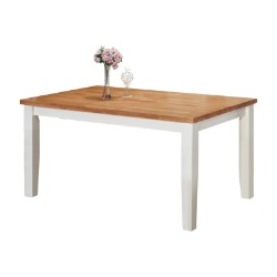 Irvine 1.4 Table