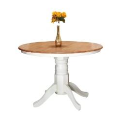 Irvine Round Table