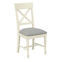 Meghan Walnut Chair