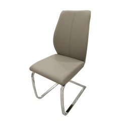 Monza Chair