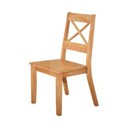 Perth Dining Chair