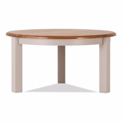 Victor Round Table