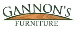 Gannons Wholesale Furniture