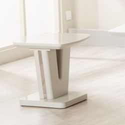 Vicenza Lamp Table